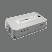 Fingertec Adaptec Plus