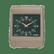 Amano EX-9600 Time Recorder
