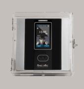 Fingertec FACEID4 Enclosure (Terminal not included)