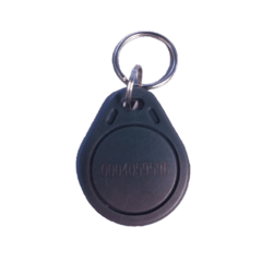 Fingertec Rfid Key Fob – Packet Of 10