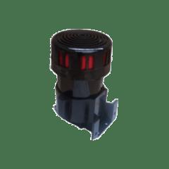Legrand 240v Siren