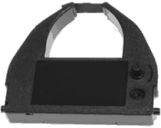 Amano MJR8000 Ribbon