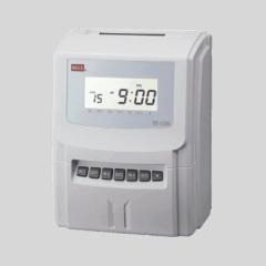 MaxER2700