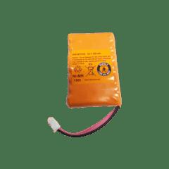 Seiko Backup Battery Model Qr35004n