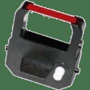 Seiko TP1051R Ribbon