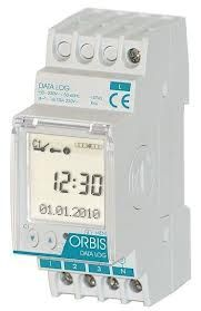 Orbis Digital Timer