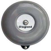 Legrand 100mm Bell