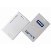 HID Proximity Cards - Packet of 10