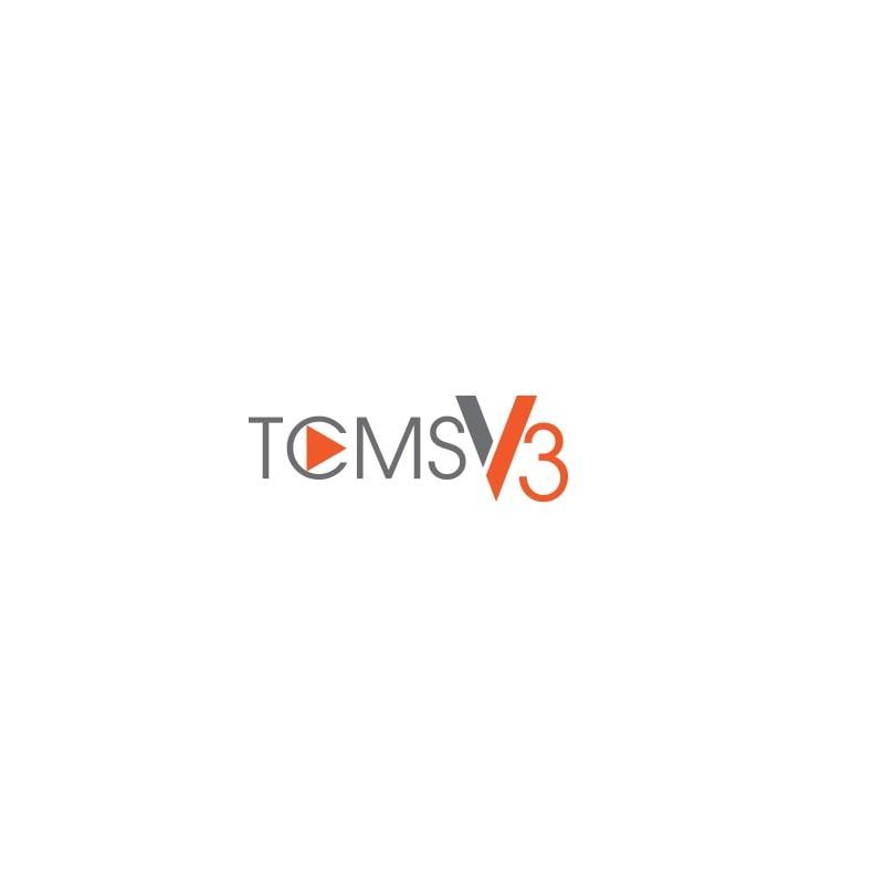 Tcmsv3 Logo